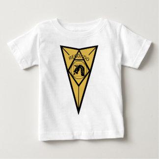 18th Airborne Recondo Baby T-Shirt
