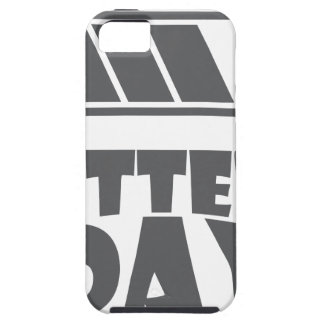 18th February - Battery Day - Appreciation Day Case For The iPhone 5