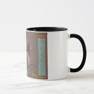 1903 catalog mug