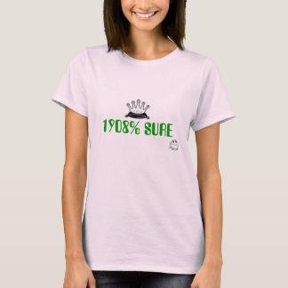 1908% SURE T-Shirt