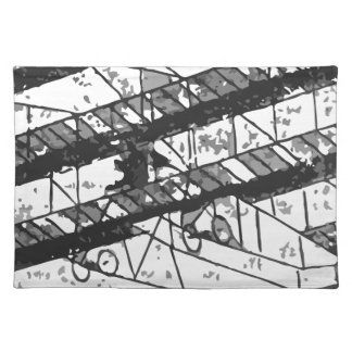 1910inaviation-farman3biplane-losangeles placemat