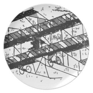 1910inaviation-farman3biplane-losangeles plate