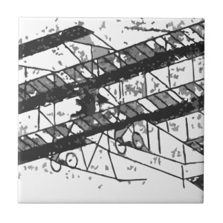 1910inaviation-farman3biplane-losangeles tile