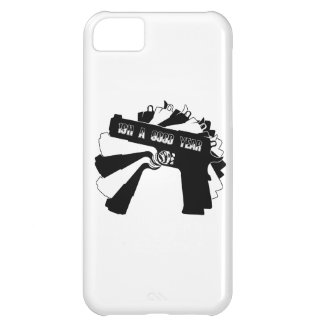 1911 Firearm ( A Good Year ) iPhone 5C Cases