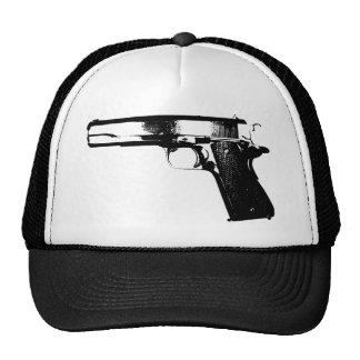 1911 TRUCKER HATS