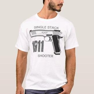 1911silver shirt