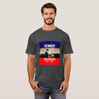 1917 - 2017 JOHN F. KENNEDY T-Shirt