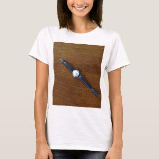 1920s Wrist Watch T-Shirt