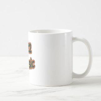 1922 Classic Coffee Mugs