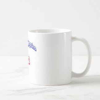 1922 Made In America Coffee Mugs