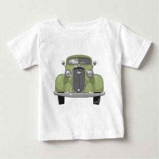 1928 Chevrolet Baby T-Shirt