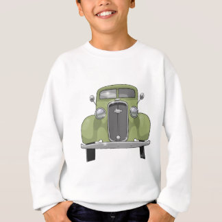1928 Chevrolet Sweatshirt