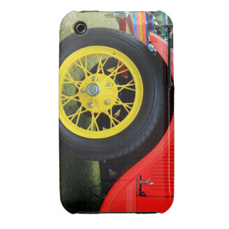 1928 Ford iPhone 3G 3Gs case iPhone 3 Case