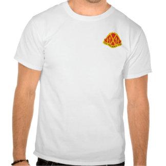 192nd EOD BN T Shirt