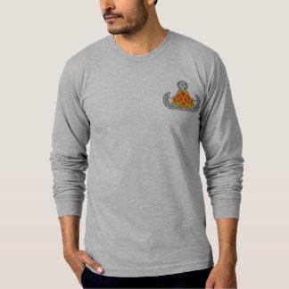 192nd EOD dui Master T-Shirt