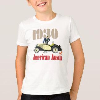 1930 American Austin T-Shirt