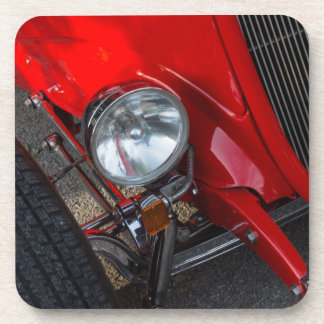 1930's Roadster Coasters