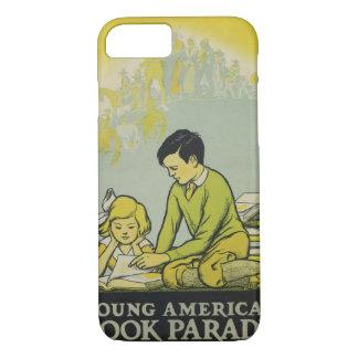 1932 Children's Book Week Phone Case