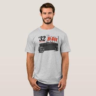 1932 HI-BOY Roadster T-Shirt