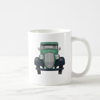 1935 Chevy Pickup Coffee Mug