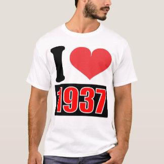 1937 T-Shirt