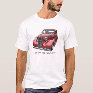 1938 CHEVROLET T-Shirt