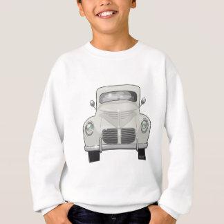 1940 Willys Overland Sweatshirt
