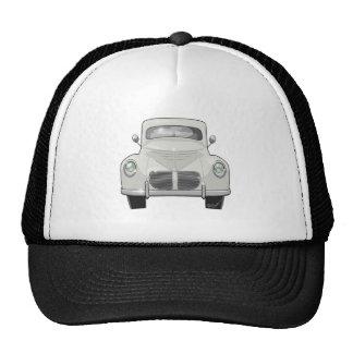 1940 Willys Overland Trucker Hat