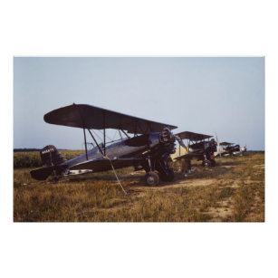 Crop Duster Gifts On Zazzle Ca