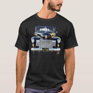 1941 CADILLAC T-Shirt
