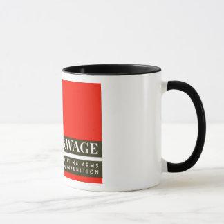 1941 catalog mug