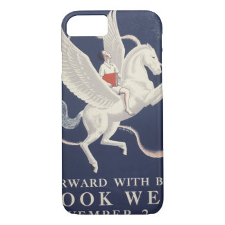 1941 Children's Book Week Phone Case