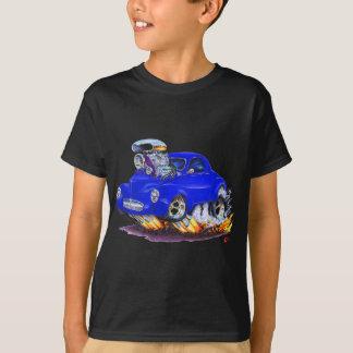 1941 Willys Blue Car T-Shirt
