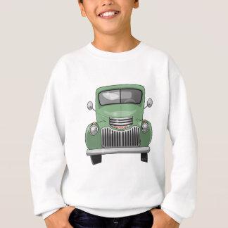 1942 Chevy Pickup Truck Sweatshirt