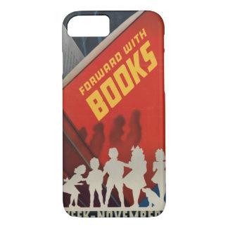 1942 Children's Book Week Phone Case