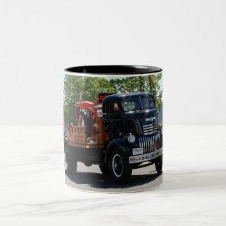 1946 Chevrolet Truck Mug