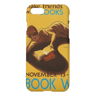 1949 Children's Book Week Phone Case