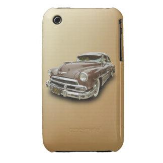 1951 CHEVROLET Case-Mate iPhone 3 CASES