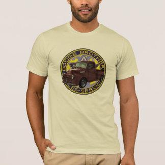 1951 Dodge II T-Shirt