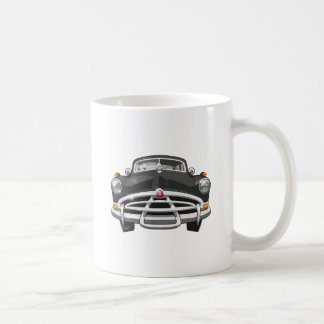 1951 Hudson Coffee Mug