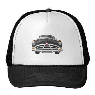 1951 Hudson Trucker Hat