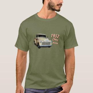 1952 Chevy Pickup T-Shirt