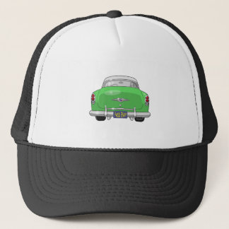 1953 Chevrolet Bel Air Pass Envy Trucker Hat