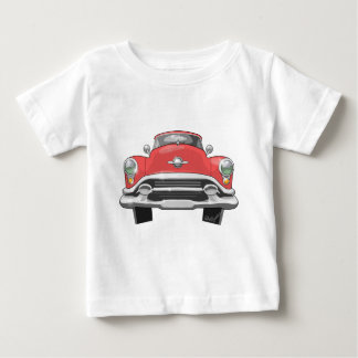1953 Oldsmobile Baby T-Shirt