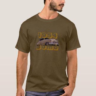 1954 Bomb T-Shirt