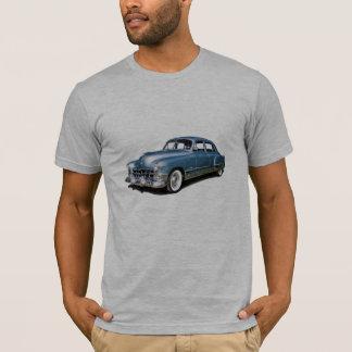 1954 Cadillac Sedan T-Shirt