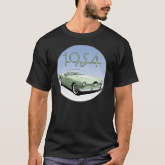 1954 Darrin T-Shirt