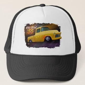 1955 Chevy truck hat