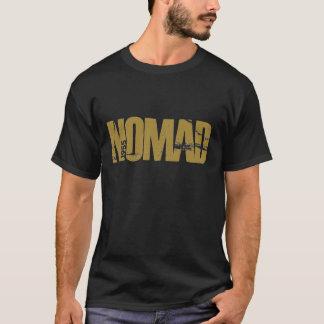 1955 Nomad T-Shirt