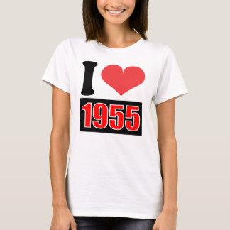 1955- T-Shirt